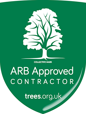 Microbee are an ARB Approved contractor
