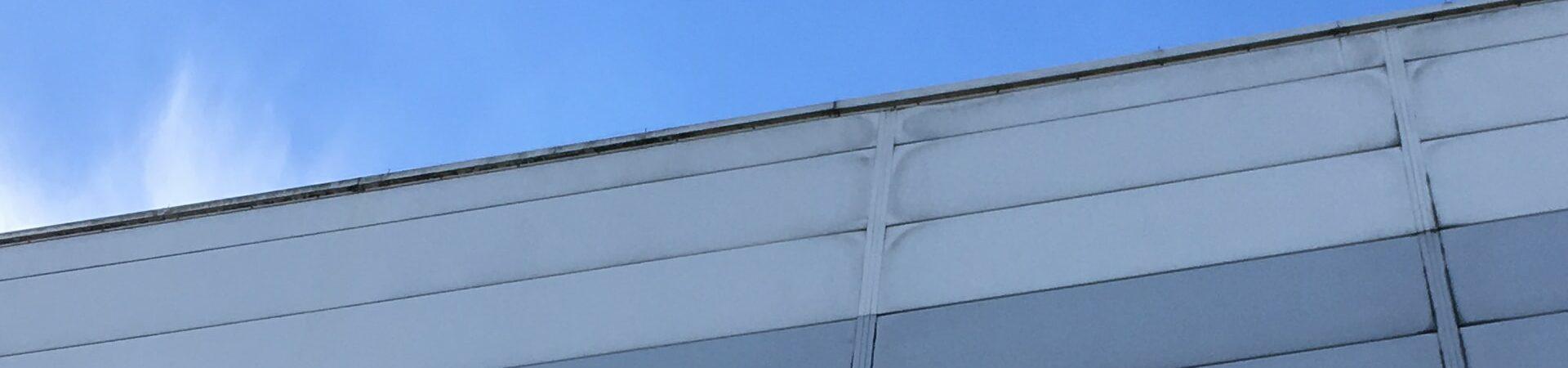 Bird Spikes - MICROBEE environmental London B04-min
