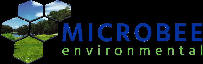 MicroBee1